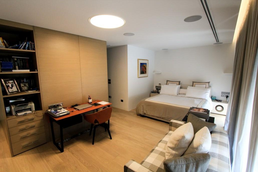 Home Interior Design Construction Stefanou AE Magnificent Interior Design Construction