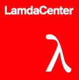Lamda Center