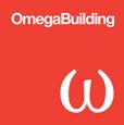 Omega Building